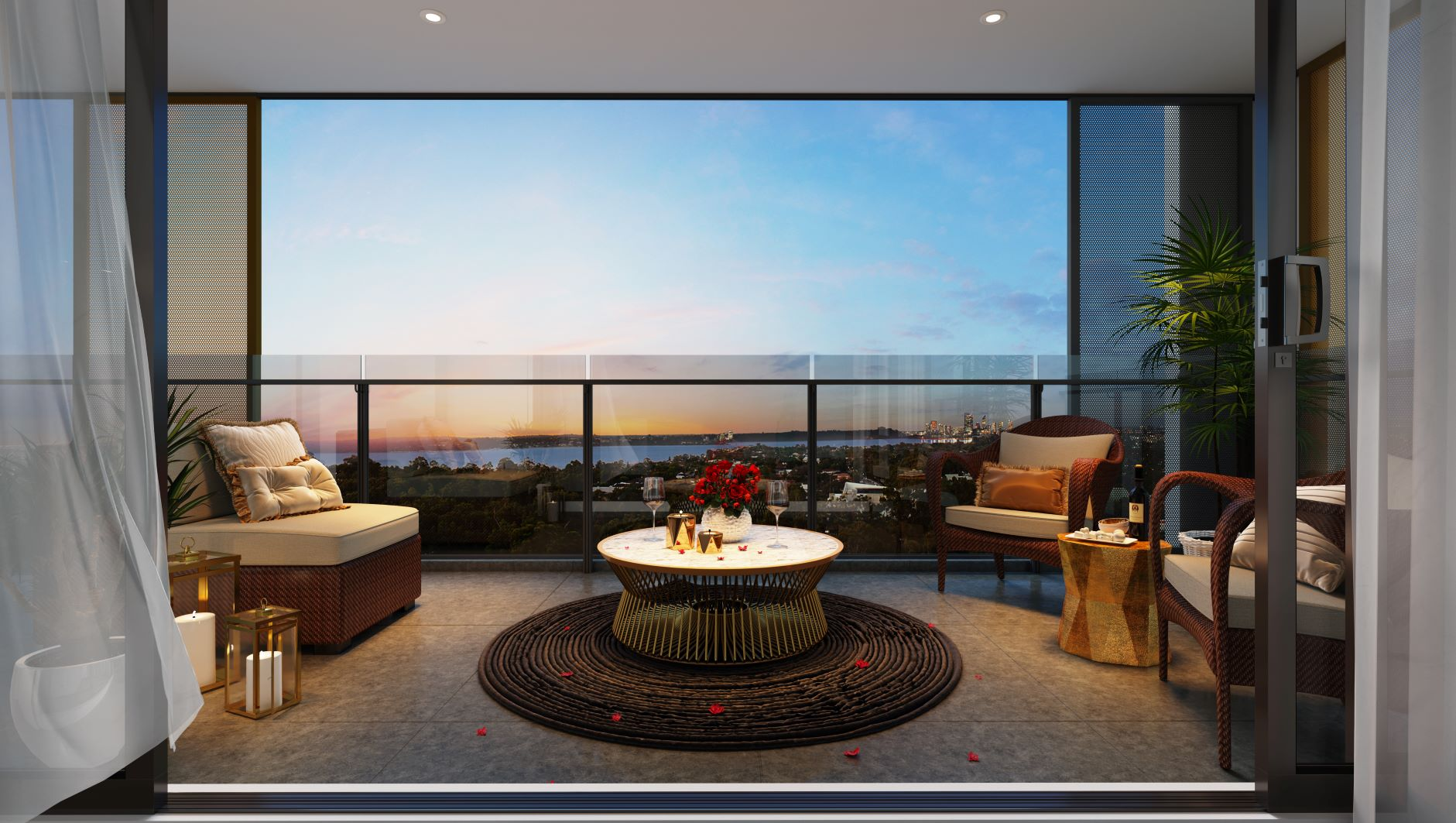 high-res-amara-balcony-no-model2