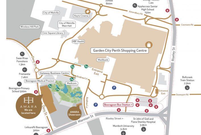 garden-city-map-06-06-18