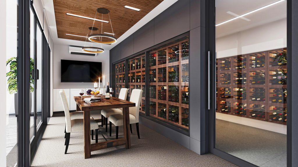 21_trg_amara-_wine-cellar