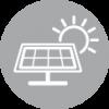 icon-array