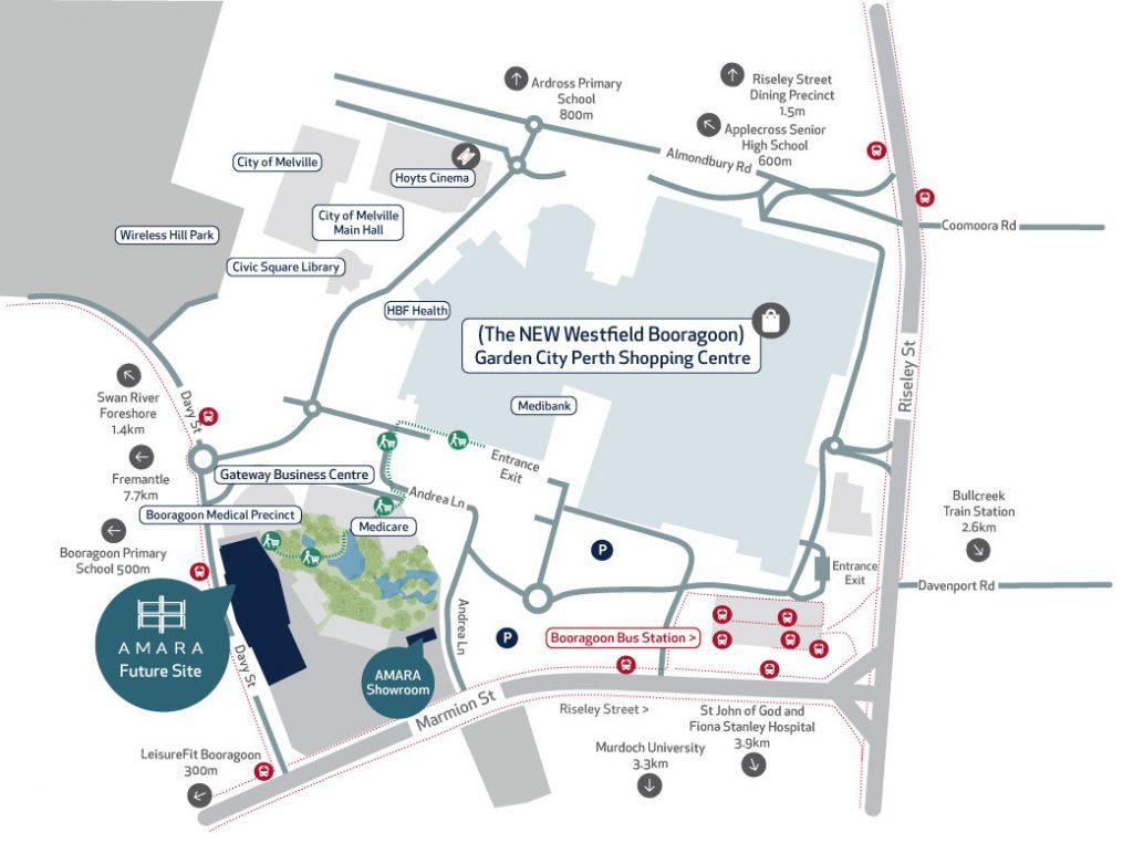garden-city-map-11-12-19-copy