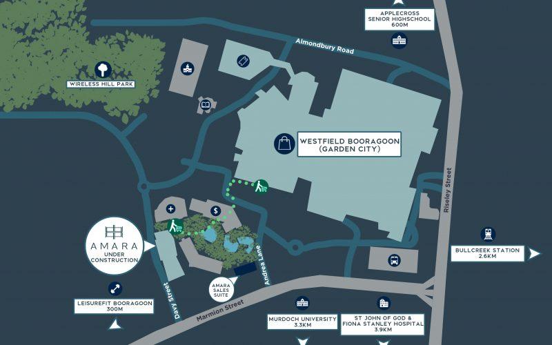 high-res-map-14-jan-2021jpg